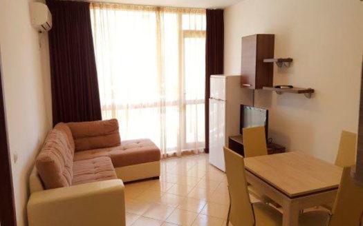 arenda v bolgarii apartamentov