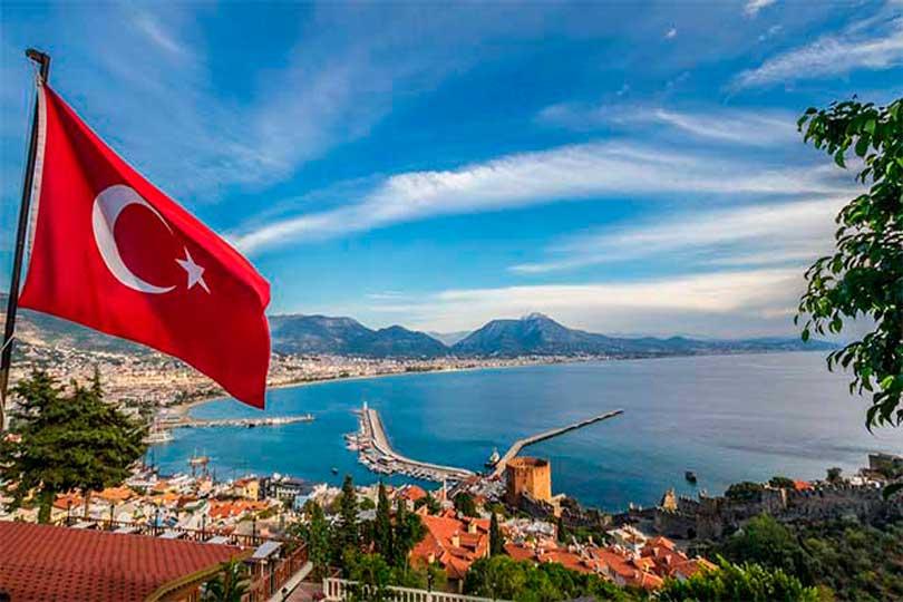 konsultacii nedvizhimost v turcii