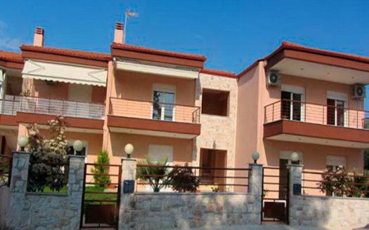 kvartira v grecii po dostupnoj cene