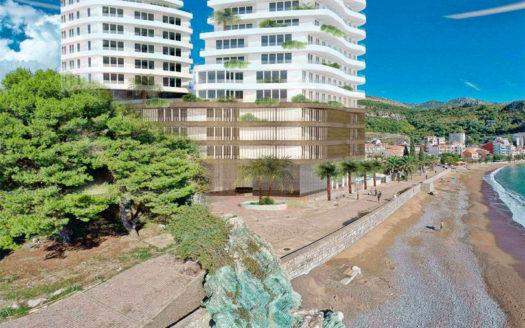 kvartiry v novom komplekse v rafailovichi