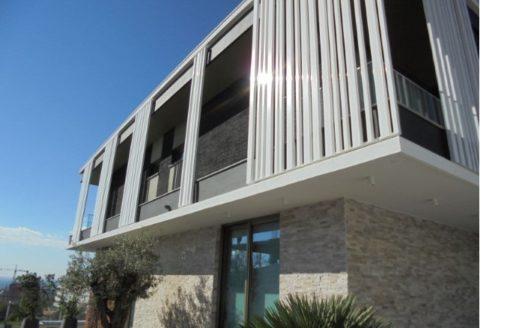 villa 8220ljuks8221 v portugalii